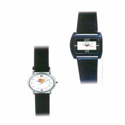 Mini Dial Wrist Watch