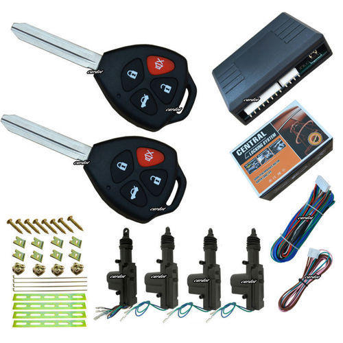 Car Accessories Car Audio Player Retailer From Kolkata