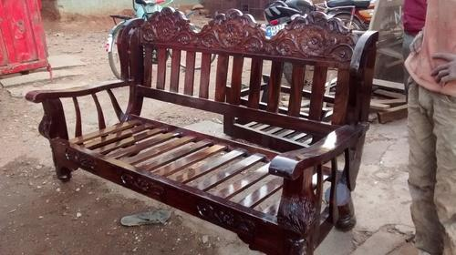 Teak Wood  Rose Wood Furniture  Neem  Sal Wood Cut Size