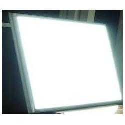 40watt Led Backlight Panel