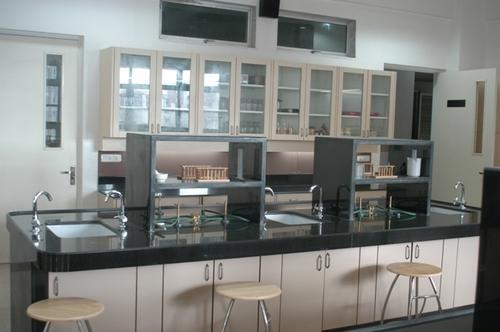 Lab Designing Amp Construction Chemistry Lab Design And