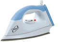 Orpat Electric Iron