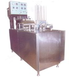 Drink Water Packaging Machine