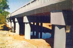 Bridges Construction