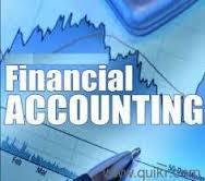 ESI Accounting Service