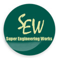 Super Engineering Works