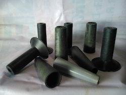 Plastic Cones for Threads & Plastic Yarn Cones