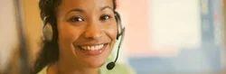 Customer Retention Operator Service