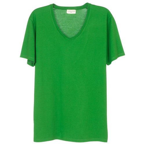 4a4f46482 Cotton T-shirts in Kolkata, West Bengal | Cotton T-shirts Price in Kolkata