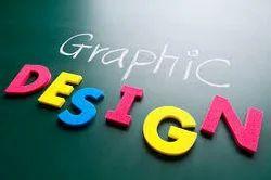 Full Time Offline & Online Graphic Design Diploma