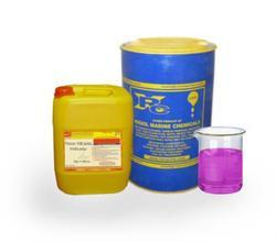 Rocor Nb Liquid With Indicator 25 Ltr
