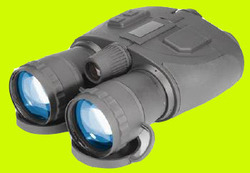 Night-Scout Night Vision Binocular