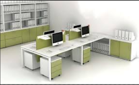 office decorator. Home And Office Decorator Furniture
