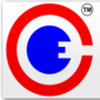 Carewell Enterprises