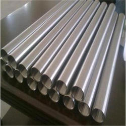 Astm B861 Titanium Grade 7 Pipes