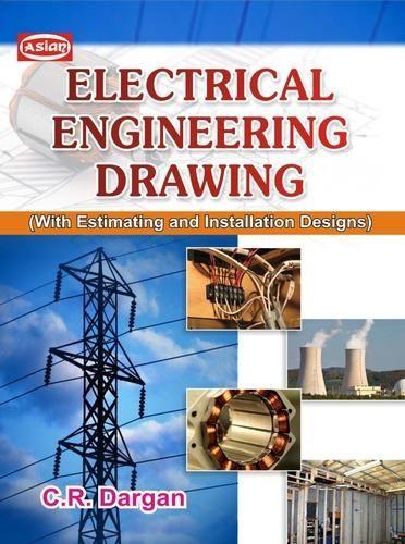 Electrical Engineering Drawing Textbook Pdf Somurichcom