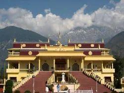 Hotels in Dharamshala