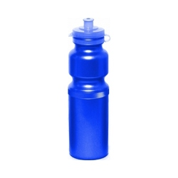 Vectra Snap Big Semi Soft Water Bottles