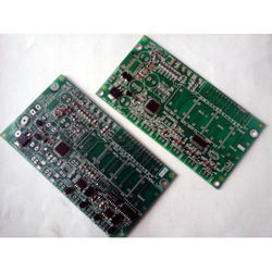 Electronic PCB Assembly Manufacturer from Noida