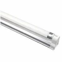 Energy Saving T5 Tube Lights (new)