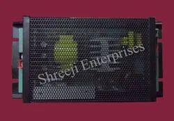 SMPS LED Drive Box