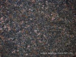 Sapphire-Granite Tiles