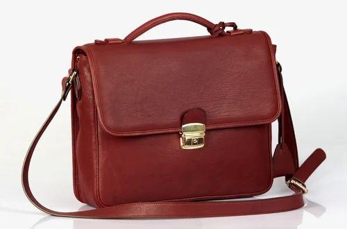 Las Office Handbag