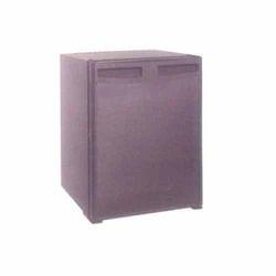Hard Door Mini Bar Refrigerator