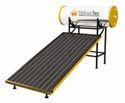 YT-Premium Solar Water Heater