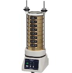 Sieve Sifter