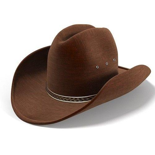 Cowboy Hat in Mumbai d27419bf140
