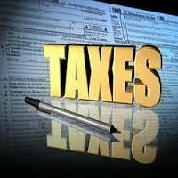 Direct And Indirect Taxation-Consultancy
