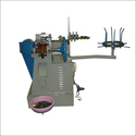 Gems Clip Making Machine, Packaging: 2 Kg/reel