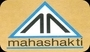 Mahashakti Engineering Works