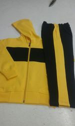 DAV School Track Suit