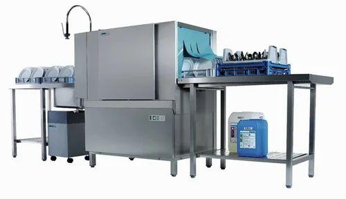 Commercial Dishwashers Hood Dishwasher Manufacturer From