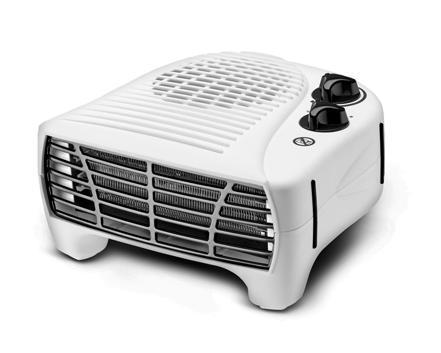 Room Heater Morphy Richards Maisy Fan Heater Wholesaler