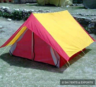 on sale 8c003 50298 Camping Alpine Tents