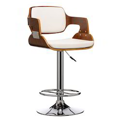 Wooden Bar Stool Solid Wood Stools Manufacturers Suppliers