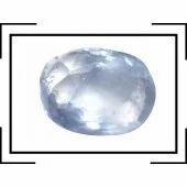 3.6ct Sapphire
