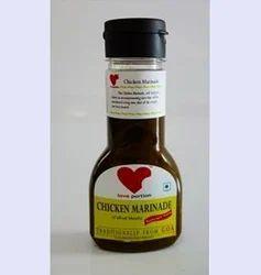 Love Portion - Chicken Marinade