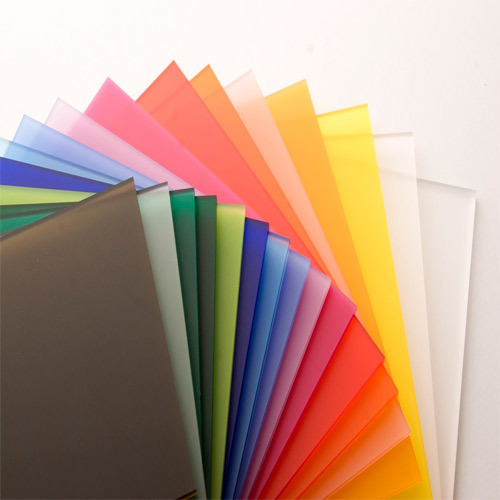 Acrylic Sheets Acrylic Plastic Sheet Wholesale Supplier