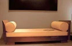 Diwan Sets In Coimbatore Tamil Nadu Diwan Bed Manufacturers In - Divan furniture