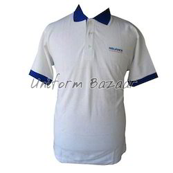 T Shirt- TS-32