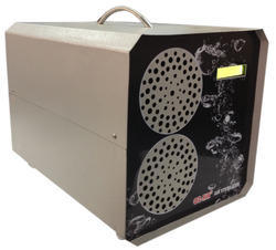 Ozone Air Sterilization Systems