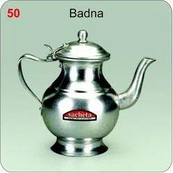 Aluminium Badna