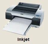 Inkjet Printer Repair Services