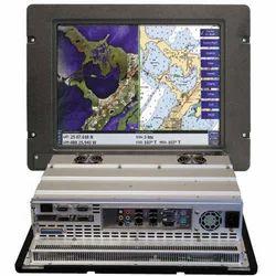 Marine Grade PC