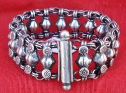 Tribal Jewellery