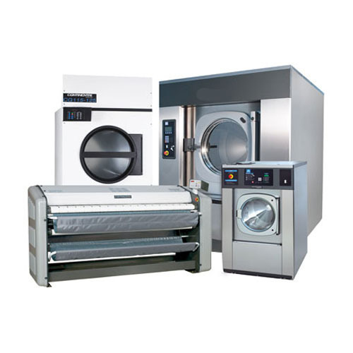Laundry Equipment in Hyderabad, Telangana   Get Latest Price from Suppliers of Laundry Equipment in Hyderabad